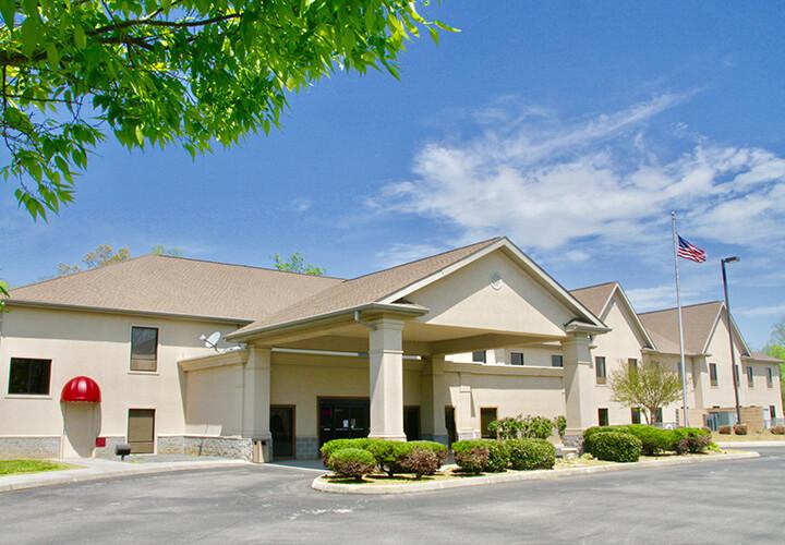 granvista-hotel-and-suite-img-New